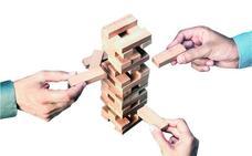 El capital riesgo enamora a los inversores y capta grandes recursos para apoyar a las empresas vascas
