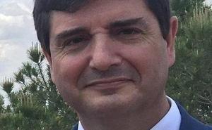 El exconcejal del PP Juan de Dios Dávila será cabeza de lista de Vox por Gipuzkoa en las generales