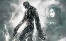 «Frankenstein habla de ti»