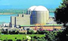 El pacto de Almaraz confirma el fin de la energía nuclear en España en 2035