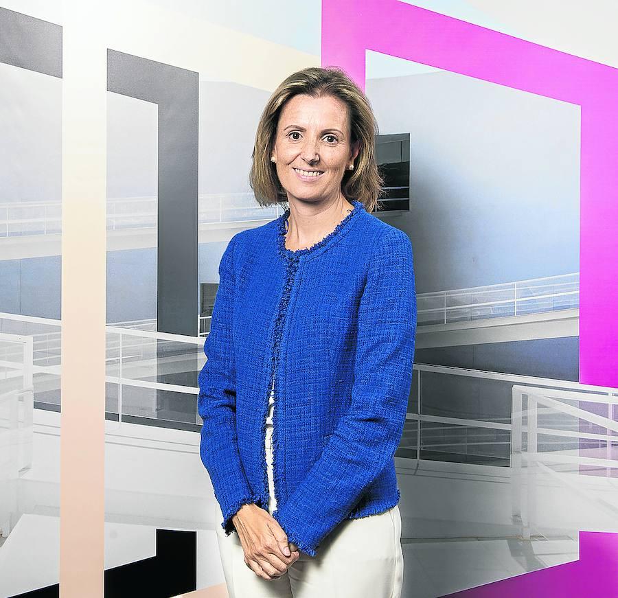 «Retener el talento femenino es uno de los grandes desafíos de la industria»