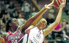 El Lointek Gernika se come al Girona