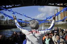 Más de 300 actividades dinamizarán Bilbao en Semana Santa