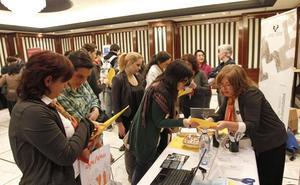La UPV oferta 135 másteres con una creciente presencia internacional