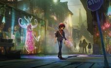 'State of Play' enumera las próximas novedades para PS4 y PS VR