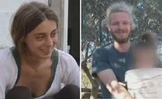 La vida entre rejas de los padres de los niños asesinados en Godella