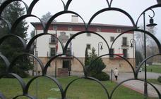 La liquidación del presupuesto en Zalla arroja un remanente de 3,7 millones de euros