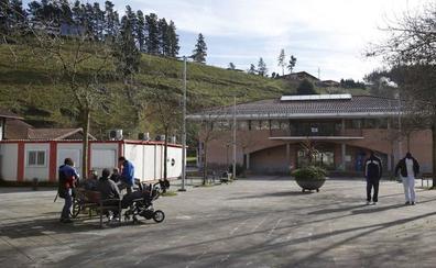 Berriatua apuesta por ofertar vivienda asequible para recuperar población joven