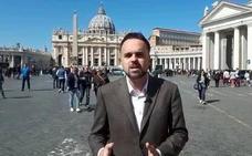 La inmigración y el diálogo interreligioso, las claves del viaje del Papa a Marruecos