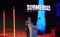 Submersed, el videojuego vasco que homenajea a los clásicos del cine de terror