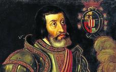 Los conquistadores de México, ¿héroes o genocidas?