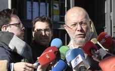 Igea descarga en la Fiscalía las claves del pucherazo en las primarias regionales de Ciudadanos