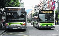 Aburto anima a la Diputación a cambiar de opinión y financiar el TAV en Bilbao