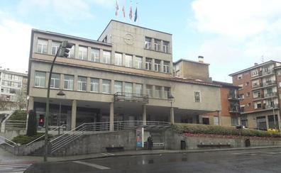 El portal de transparencia del Ayuntamiento de Basauri cumple cinco años