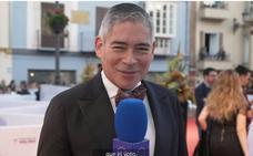 Dani Rovira, Boris Izaguirre o los cantantes de OT invitan a votar en las elecciones europeas
