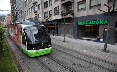 Mercadona supermerkatu kateak 258 lanpostu sortu zituen iaz Euskadin
