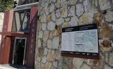 El Puerto Viejo rompe barreras y se vuelve accesible para los invidentes