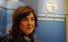 Uriarte dice que los sindicatos «van en contra de la concertada» para ampliar la red pública