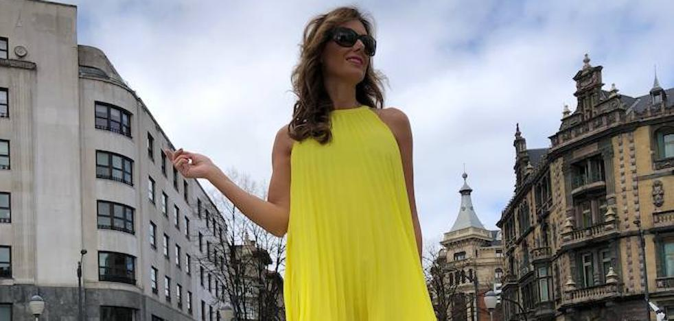 Vestidos para ser la invitada perfecta... ¡y no quitártelos en todo el verano!