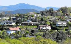 Máxima alerta en La Bilbaína por la oleada de robos