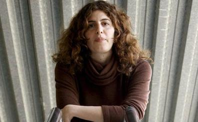 Annemarie Jacir zinemagile palestinarrak Donostiako Zinema eta Giza Eskubideen jaialdiaren saria jasoko du
