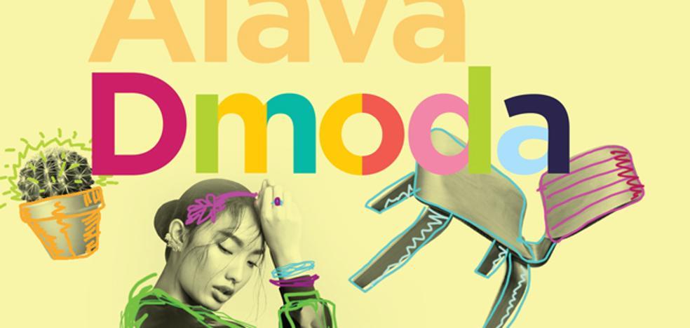 Nace 'Álava Dmoda', el nuevo canal de tendencias de EL CORREO