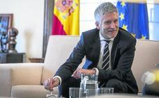 «El veto de Ciudadanos al PSOE demuestra inmadurez intelectual»