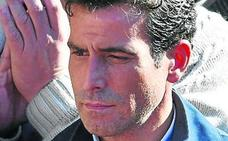 El PP recupera a Carlos García para sus listas al Ayuntamiento de Bilbao