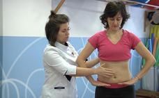 Tres ejercicios básicos para atreverse con la gimnasia hipopresiva