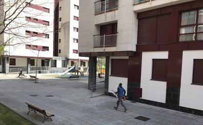 Abanto vuelve a sacar a concurso siete viviendas municipales