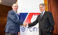 Petronor pone en marcha dos becas en el extranjero para titulados en Ingeniería