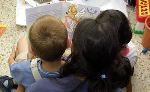 «Los cuentos son un medio fantástico para aprender a gestionar las emociones»