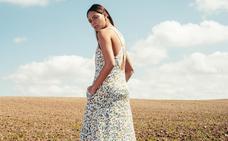 SKFK, la moda sostenible de Lezama que quiere concienciar al mundo
