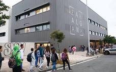 Vitoria alcanzará los 160 kilómetros de bidegorris con los nuevos de Portal de Villarreal y Zuazo