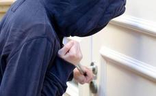 La Fiscalía prestará «especial atención» a los robos en casas para atajar la oleada
