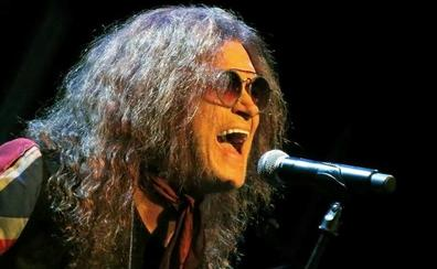 Deep Purple en cuerpo y alma