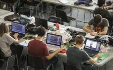 Se conceden 5 millones de euros en ayudas a la producción de videojuegos españoles