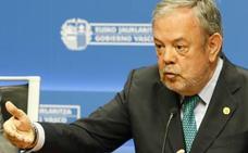 El Gobierno vasco anuncia una emisión de 600 millones en 'bonos sostenibles'