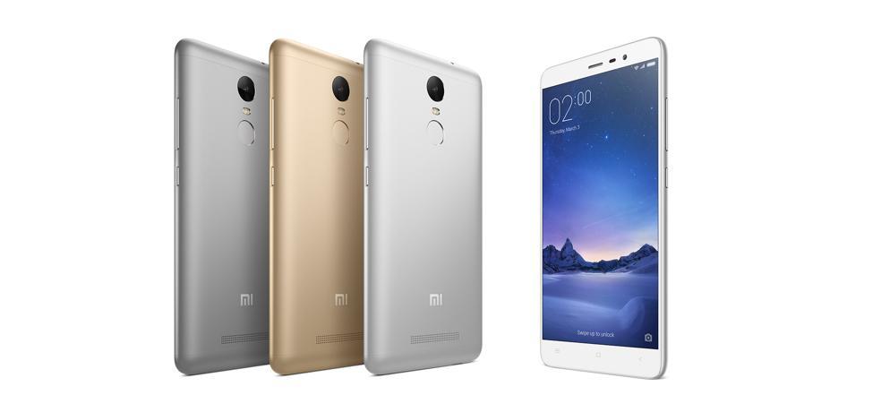 Estos 7 móviles de Xiaomi dejarán de actualizarse