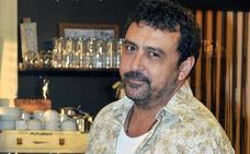 Paco Tous: «La ficción española cada vez es más exportable»