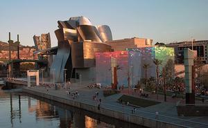 Las mejores aplicaciones para disfrutar de los grandes museos