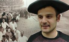 Elezkano: pasta y carne de Dima para ganar la txapela del Parejas