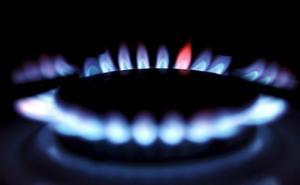Reclamación ante la compañía del gas