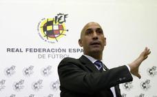 Copa a partido único hasta semifinales y la final four de la Supercopa en enero