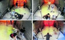 El metro renovará sus cámaras de 1995 por otras de alta definición para redoblar la seguridad