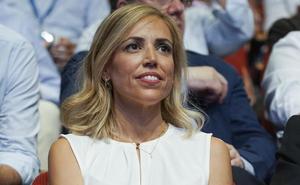 Isabel Torres, una psicóloga «muy lista, muy buena esposa y muy buena madre»
