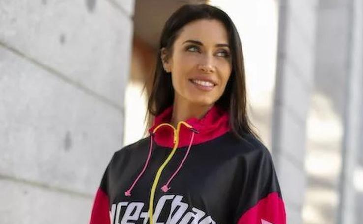 'Looks' de la tienda 'online' de Pilar Rubio