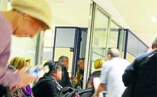 La lista de espera de la sanidad privada en Bilbao es de 19 días, tres menos que la de Osakidetza