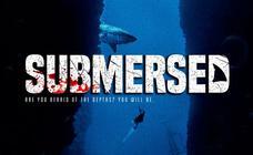 Submersed, el videojuego vasco con que temer a las profundidades