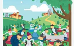 Programa San Prudencio 2019 Vitoria: fechas, horarios y actividades